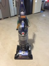 Hoover wind tunnel pro vacuum in Chicago, Illinois