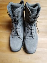 Bates Boots in Travis AFB, California