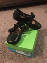 Girls Dress Shoes - Size 10C in Lawton, Oklahoma