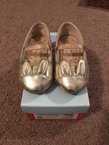 Girls Dress Shoes - Size 9C in Lawton, Oklahoma