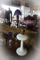 Angel Antiques open on Martin Luther King Day from 12- 7 pm in Wiesbaden, GE