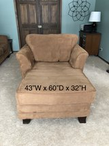 Chaise Lounge Chair for Sale! in St. Charles, Illinois