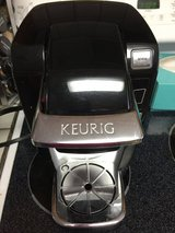 Keurig Mini Hardly Used in Travis AFB, California