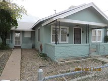 Rent to Own or Owner Finance.  3/2. in Alamogordo, New Mexico