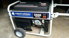 Generator New in Box in Kingwood, Texas