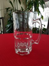 NEW VERY LARGE beer mug in Plainfield, Illinois