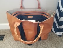 Large purse with detachable insert in Morris, Illinois