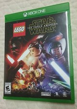 Lego Star Wars Game in 29 Palms, California