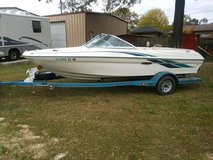 1998 Sea Ray in Cleveland, Texas