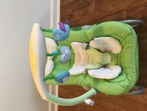 Baby Bouncer in Travis AFB, California