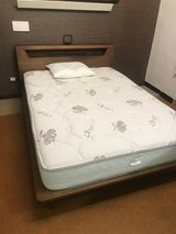 BED FOR SALE in Okinawa, Japan