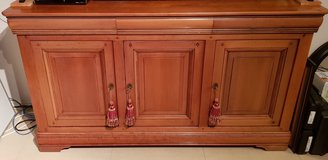 Sideboard FOR SALE in Ramstein, Germany