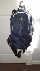Outdoor Products Water Backpack in Alamogordo, New Mexico