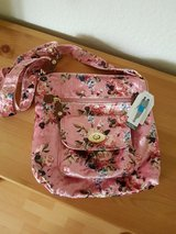 Brand New Purse in Ramstein, Germany