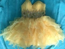 homecoming/prom/Party Dress in Spring, Texas