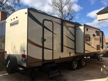 2014 Winnebago 34 ft Double slides bunkhouse in Bellaire, Texas