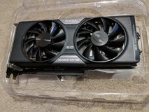 Graphics Card - Gaming - EVGA in Spring, Texas
