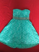 Party/Homecoming/prom dress in Spring, Texas