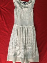 American Eagle Sweater Dress SZ xs in Spring, Texas