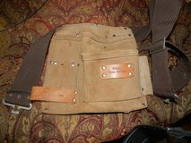 Handy Andy Tool Belt in Yorkville, Illinois
