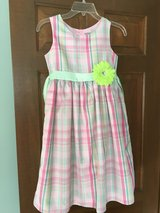 Girl Dress 10T in Glendale Heights, Illinois