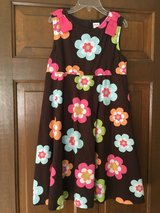 Girl Dress 9T in Glendale Heights, Illinois