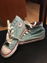 Toddler Converse Shoes in Naperville, Illinois