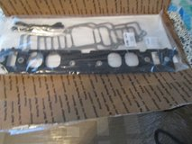 Upper And Lower Intake Fuel Injection Gasket Set (Pair) in Westmont, Illinois