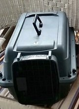 small dog cage in Westmont, Illinois