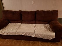 free couch in Camp Lejeune, North Carolina
