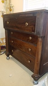 Chest of drawers in Fort Meade, Maryland
