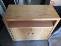 nightstand/tv stand in Alamogordo, New Mexico