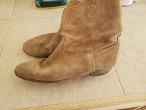 Women's Boots in Alamogordo, New Mexico