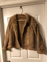 Women Jacket size M in Columbus, Georgia