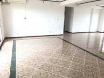 4bed room apartment in Chatan Cho in Okinawa, Japan
