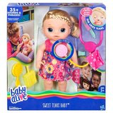 Baby alive sweet tears new in Westmont, Illinois