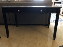 Desk for Sale. in Okinawa, Japan