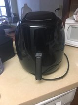GoWise USA Air Fryer in Okinawa, Japan