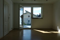 Perfect Rental for Single Person or Couple in Bruchmuhlbach in Ramstein, Germany