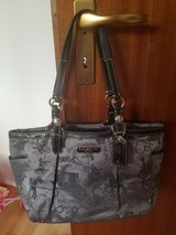 Coach purse in Ramstein, Germany