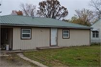 3 BR--905 Hospital Rd, Waynesville in Fort Leonard Wood, Missouri
