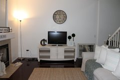 TV Stand/ in San Ysidro, California