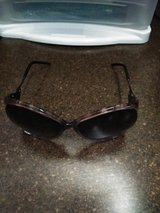 Women's sun glasses in Travis AFB, California