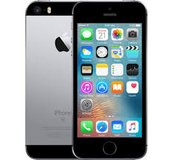WANTED - IPhone SE in Fort Rucker, Alabama