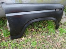 Front right FENDER for 1982 FORD truck or bronco in Conroe, Texas
