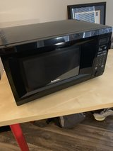 Criterion Microwave - Like New in Lockport, Illinois