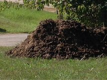 Garden Compost in Fort Leonard Wood, Missouri