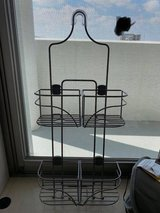 Target Brand - Shower Caddy in Okinawa, Japan