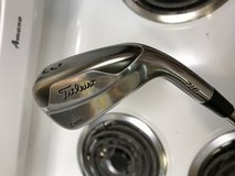 "Titleist 716 T-MB 3 Iron +1/2"" Stiff in Okinawa, Japan"
