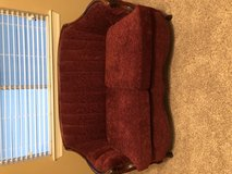 Loveseat Reduced in The Woodlands, Texas